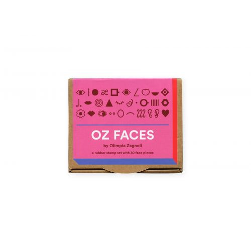 OZ faces