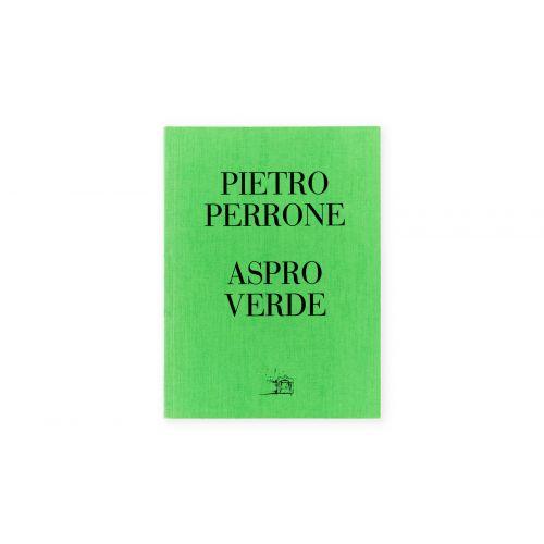Aspro Verde
