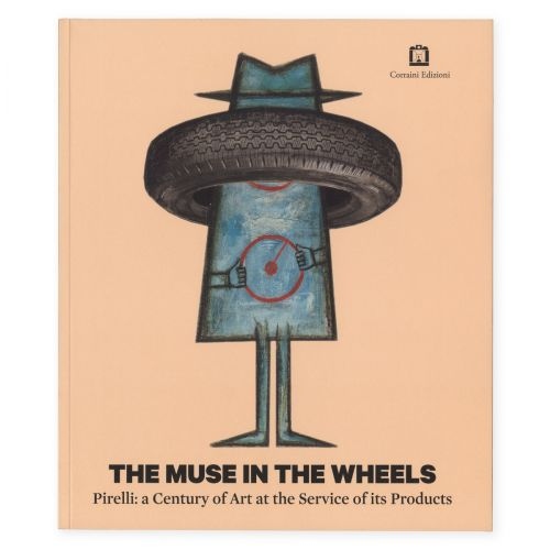 The Muse in the Wheels