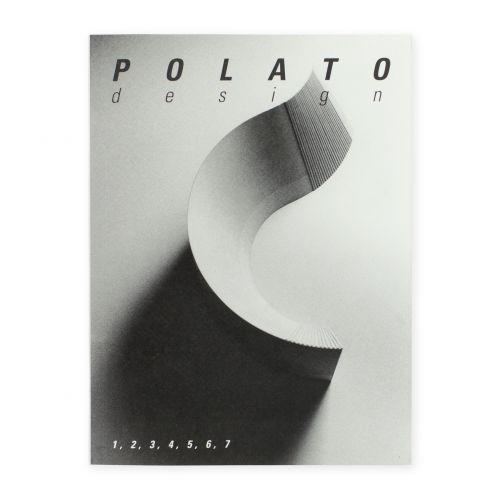 POLATO design