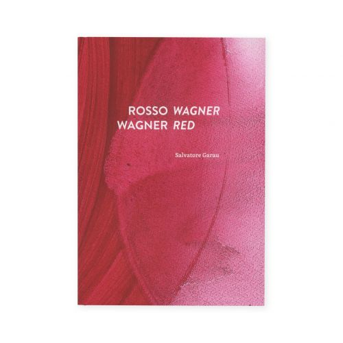 Rosso Wagner