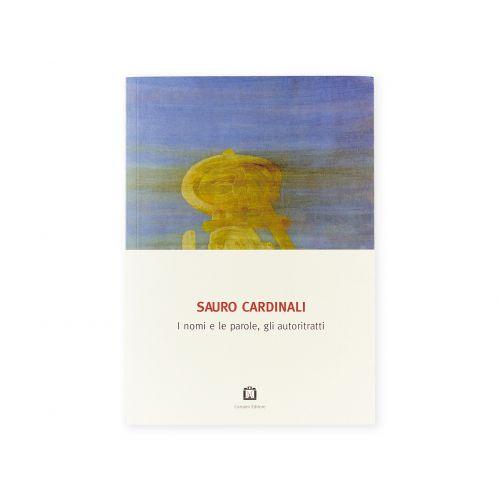 Sauro Cardinali