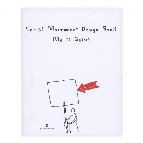 Social Movement Design Book