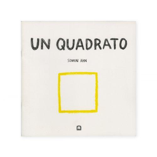 Un quadrato