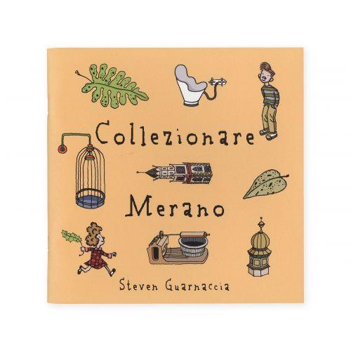 Collezionare Merano