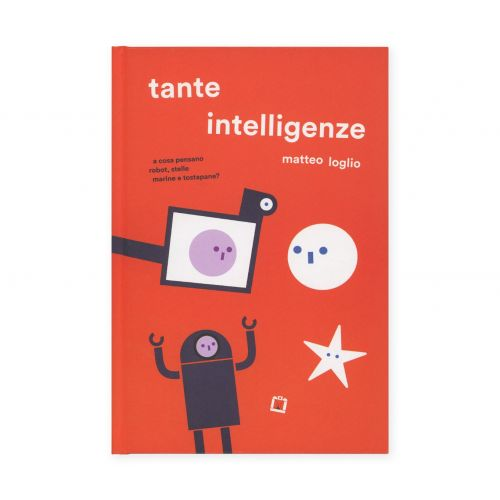 Tante intelligenze