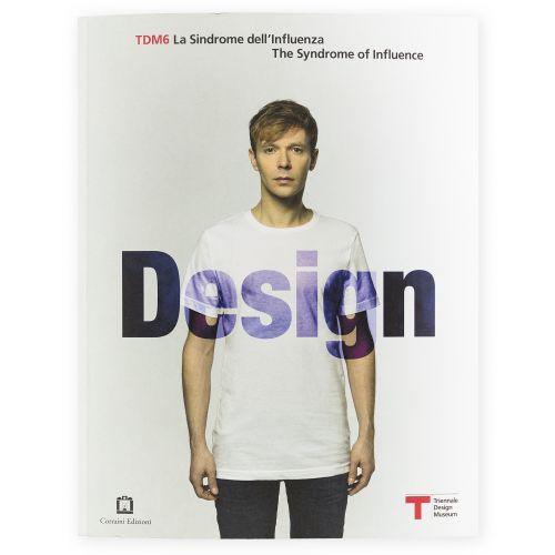 TDM 6: Design