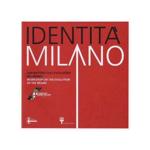 Identità Milano