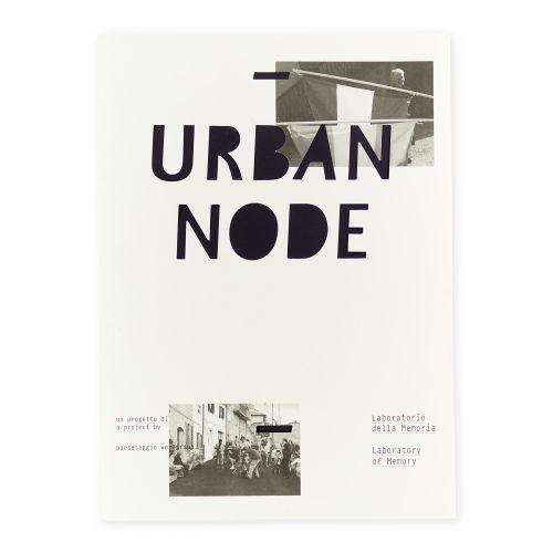 Urban Node