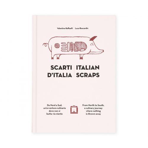 Italian Scraps