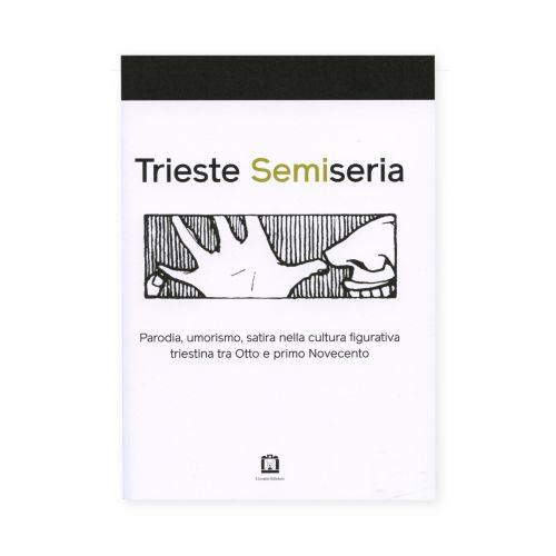 Trieste Semiseria