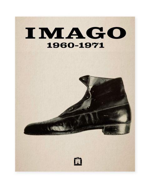 [PREORDER] IMAGO 1960-1971